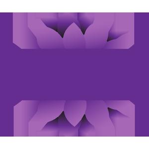 dahliaweb