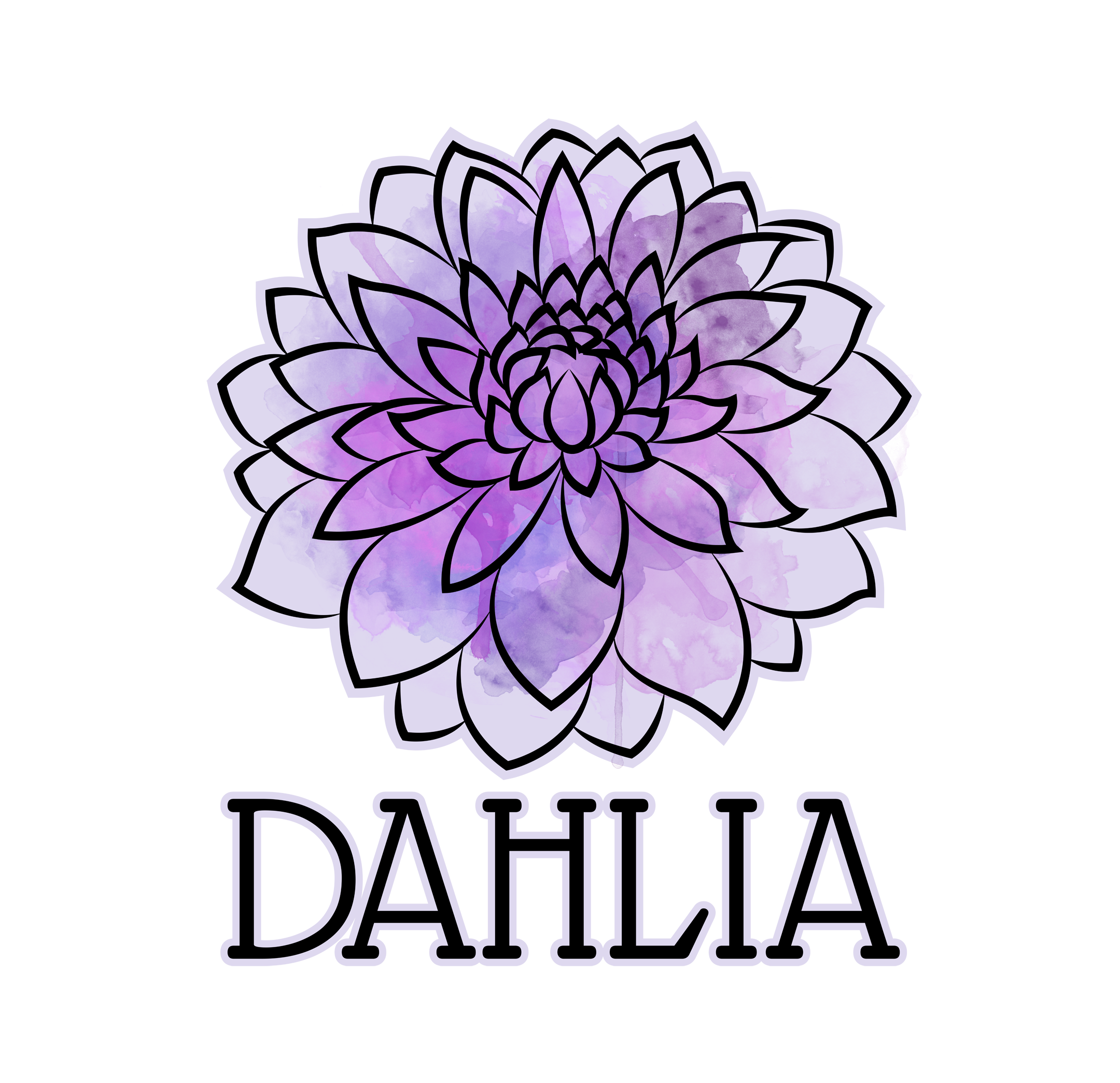 dahlianewlogo_all_small