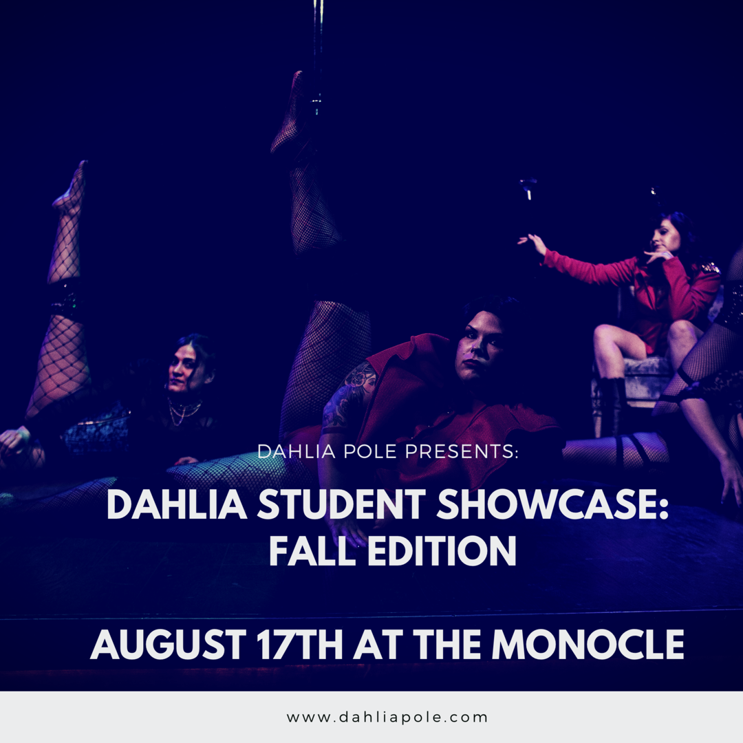 dahlia-student-showcase-spring-edition.png